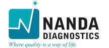 Nanda Diagnostics