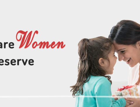 nanda care for women