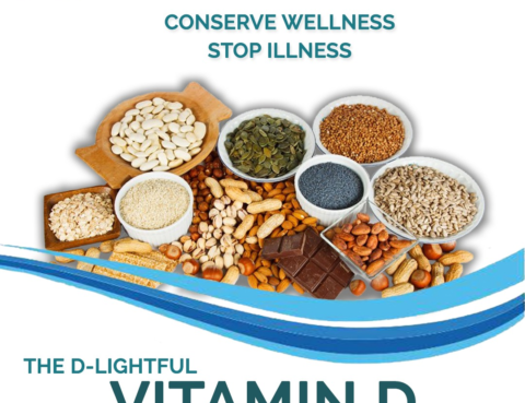vitamin-d-deficiency-causes&prevention